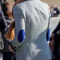 5. ELBOW PATCHES