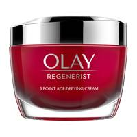 Best Boxing Day beauty sales: Olay