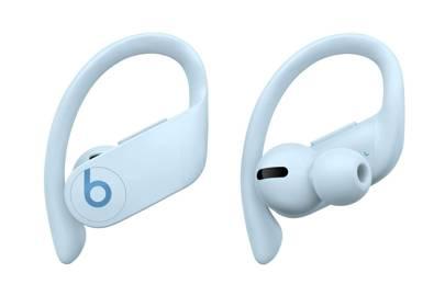 Amazon Christmas gifts: the wireless headphones