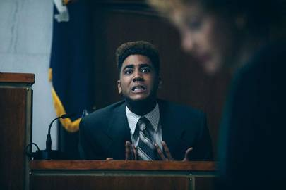 When They See us, 2019