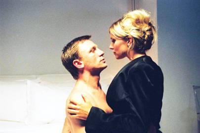 Layer Cake (2004)