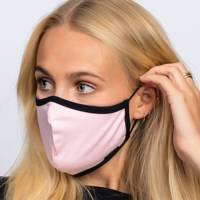 Best face masks UK: Pacamask