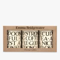 Coffee gifts: the mug set