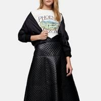 Best midi skirt on sale