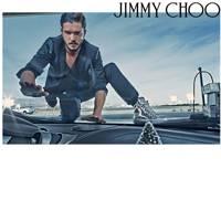 Jimmy Choo SS15
