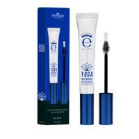 Eyeko 'Yoga' waterproof mascara, £19