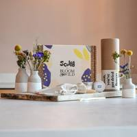 Best Mother's Day Gifts: the pottery kit
