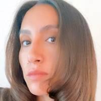 Hair artist/influencer