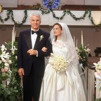 Father of the Bride Reunion