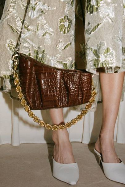 Valentine's Day gifts for her: the handbag