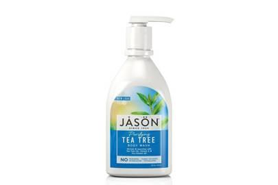 Jason Purifying Tea Tree Body Wash, £11.42