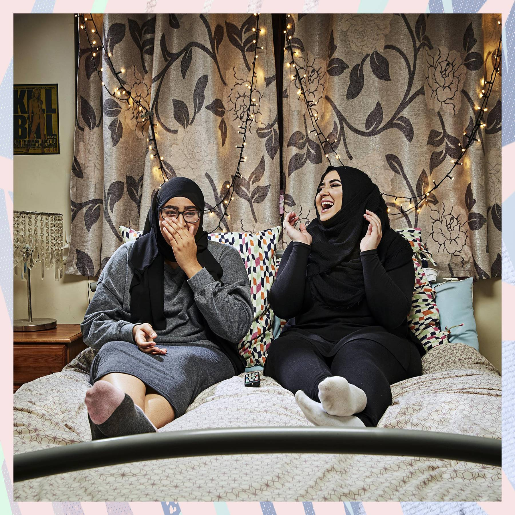 Gogglebox Families & Jobs IRL: What They Do Away From The