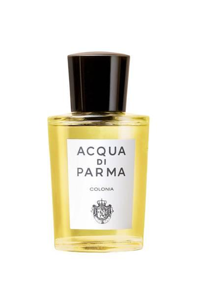 uni sex perfume in Scottsdale