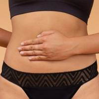 Thinx period pants UK: Best period thong