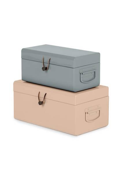 Best storage boxes