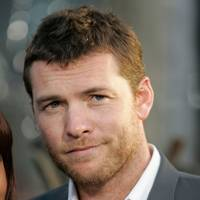 No 30: Sam Worthington
