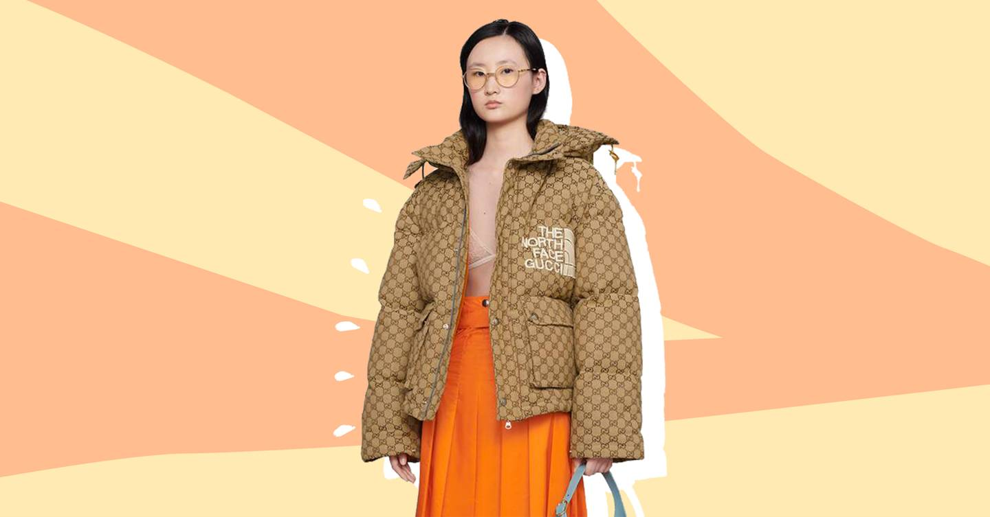 These are officially the 10 hottest fashion buys in the world RN (so how many do you own?)