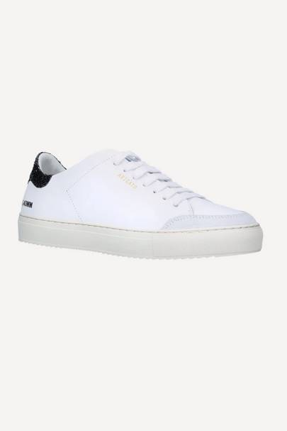 Best white trainers on sale
