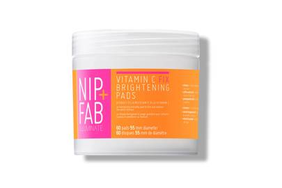Save 33% on NIP+FAB at LookFantastic