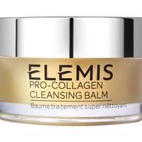 Best Amazon Prime Day beauty deals: Elemis cleanser