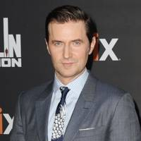 85. Richard Armitage