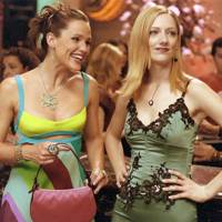 13 Going On 30, 2004