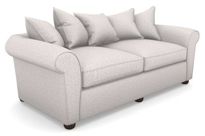 Best quality sofas