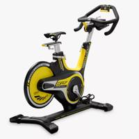 Best indoor racing bike
