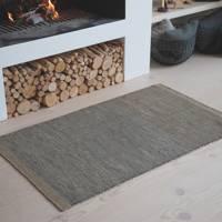 Outdoor rugs Garden Trading
