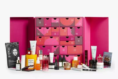 Best beauty advent calendar 2020 for affordable luxury beauty