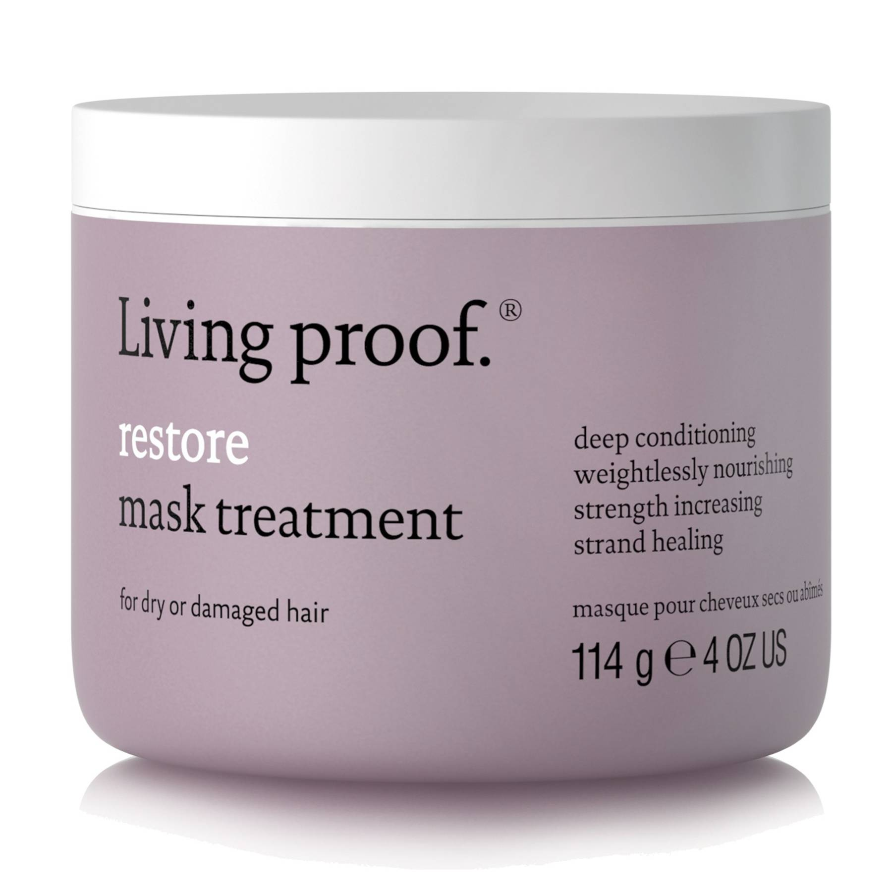 The Best Hair Masks Intensive Hair Treatments Glamour Uk