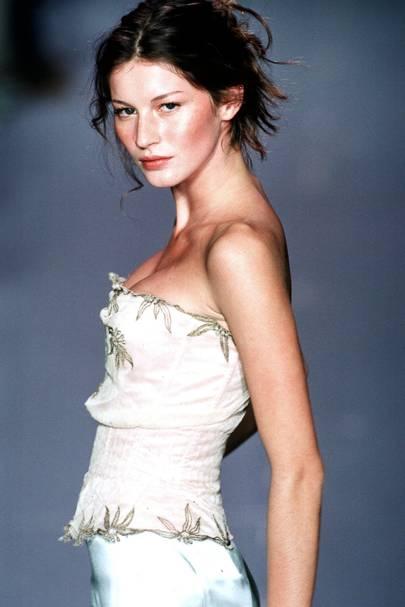 Chloe, 1999