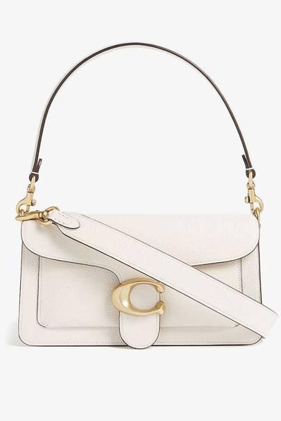 Selfridges Black Friday Sale: the leather bag
