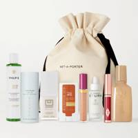 £332 worth of luxury makeup and beauty for £65 at Net-A-Porter