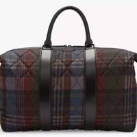Best designer weekend bag