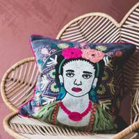 Unusual gifts: the cushion