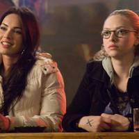 39. Jennifer's Body (2009)