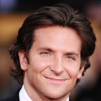 The Bradley Cooper Awards Season hair debacle