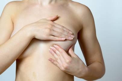 Breast Check