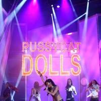 2000s - Pussycat Dolls