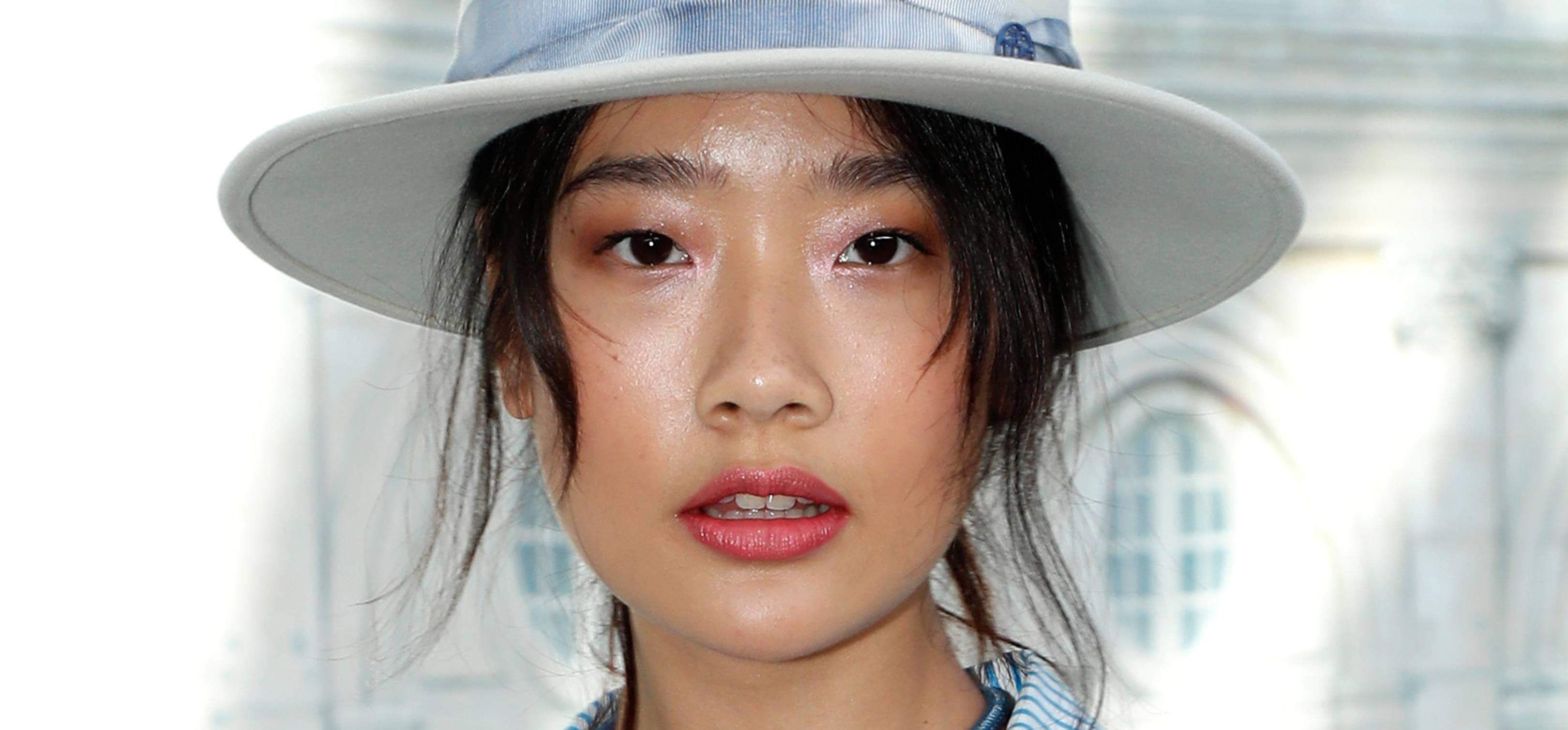Thai Beauty Secrets  Glamour UK