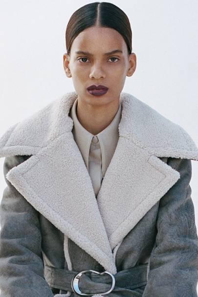 Jonathan Simkhai, New York Fashion Week