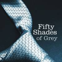 50 Shades of Grey - The Book That Everyone Read (Even Granny)