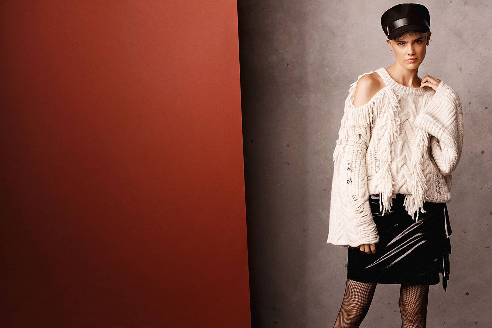 River Island Launches a Studio Fashion Line for Spring 2019 River Island Launches a Studio Fashion Line for Spring 2019 new picture