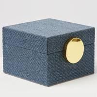 Best simple jewellery box