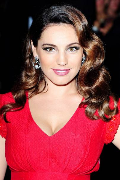 Image result for kelly brook