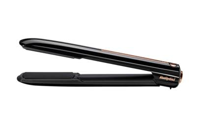 Best hair straightener for on-the-go