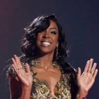 Week 10 - Kelly Rowland