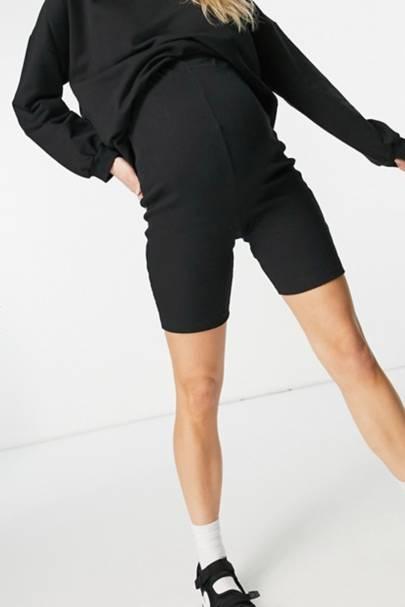 Best maternity loungewear: ASOS maternity