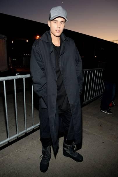 Justin Bieber Purpose Album - VIDEOS   Glamour UK